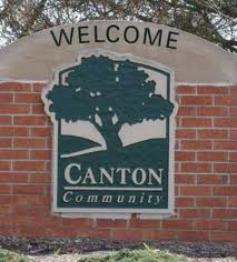 cantonsign